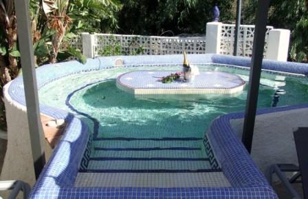 Swinger resort holand